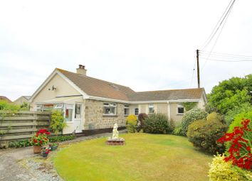 4 bed detached bungalow for sale in The Lizard, Helston TR12