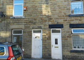 Thumbnail 2 bed terraced house for sale in Princess Street, Hoyland, Barnsley, South Yorkshire