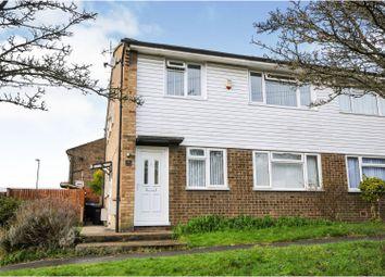 Ashen Vale, South Croydon CR2. 2 bed maisonette for sale