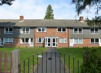 Thumbnail 2 bed flat to rent in Culverden Down, Tunbridge Wells