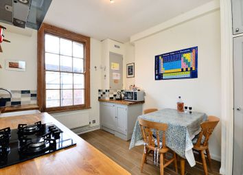 Thumbnail 2 bedroom flat for sale in Albert Street, Camden