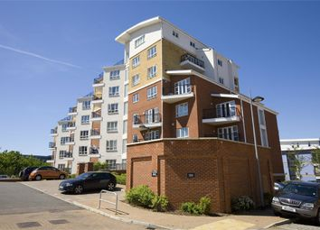 Thumbnail 2 bed shared accommodation for sale in Omega Court, The Gateway, Watford, Hertfordshire