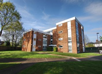 Thumbnail Studio to rent in Avalon Close, Enfield, Middlesex