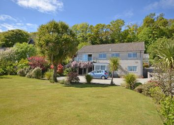 Thumbnail 4 bedroom detached house for sale in 68 Shore Road, Innellan, Dunoon, Argyll