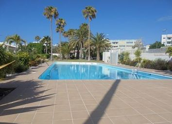 Thumbnail 2 bed bungalow for sale in Town, Playa Del Ingles, Gran Canaria, 35100, Spain