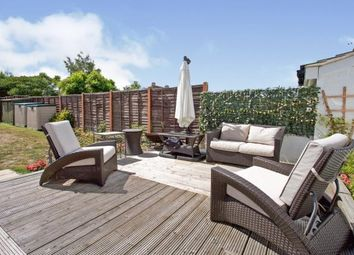 2 bed semi-detached house for sale in Sholing, Southampton, Hampshire SO19