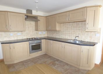 Thumbnail 1 bedroom flat to rent in Hawarden Road, Colwyn Bay