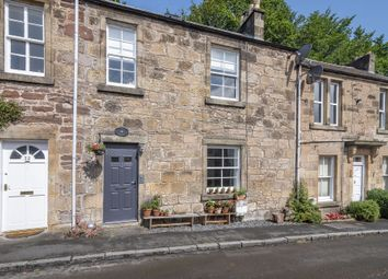 Thumbnail 2 bed cottage for sale in 30 Coneyhill Road, Bridge Of Allan, Stirling