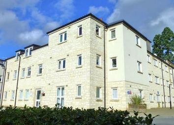 Thumbnail 1 bed flat for sale in Grist Court, Bradford-On-Avon