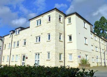 Thumbnail 1 bedroom flat for sale in Grist Court, Bradford-On-Avon