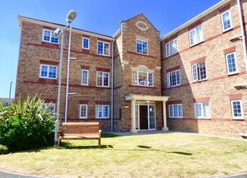 Thumbnail 2 bed flat for sale in Flat 1, Sherborne Avenue, Barrow-In-Furness, Cumbria