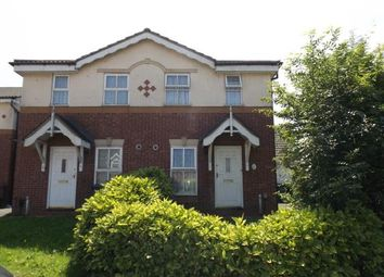 Thumbnail 2 bed semi-detached house for sale in Bramble Dell, Birmingham, West Midlands