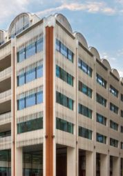 3 bed flat for sale in Mortimer Street, London W1T