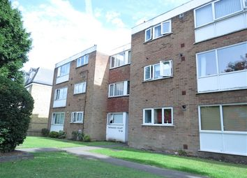 Thumbnail 2 bedroom flat to rent in Warham Road, South Croydon