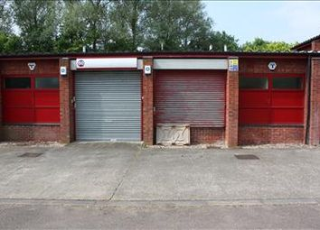 Thumbnail Warehouse to let in Abbey Court, 60 Alston Drive, Bradwell Abbey, Milton Keynes, Buckinghamshire