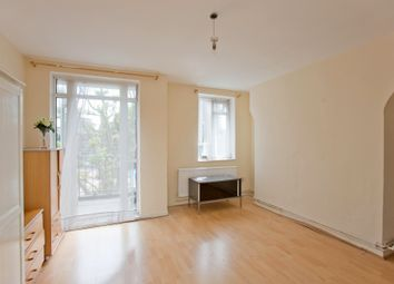 Thumbnail Room to rent in Devons Road, Bromly-By-Bow, Mile End, Dockland, Zone 2