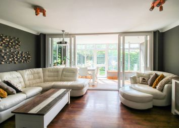 3 bed link-detached house for sale in Charlton Mead Drive, Brentry BS10