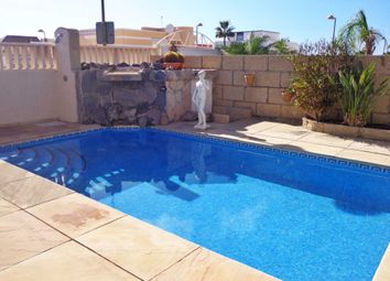 Thumbnail 2 bed villa for sale in Palm Mar, Arona, Tenerife, 38632