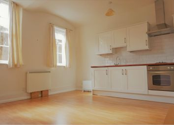 Thumbnail 1 bed flat for sale in Betton Strange, Shrewsbury