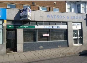 Thumbnail Office to let in Fowler Street, South Shields