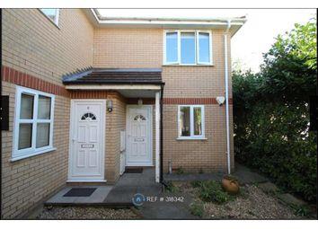 Thumbnail 2 bed flat to rent in Glen Elgin House, Feltham