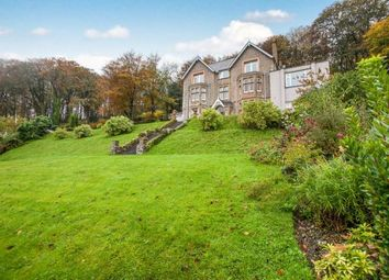 Thumbnail 2 bed flat for sale in Peak Hill Road, Sidmouth, Devon