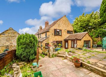 Thumbnail 3 bed cottage for sale in Thorne, Yeovil