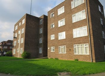 Thumbnail 2 bed flat for sale in Arborfield Close, Slough