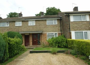 Thumbnail 3 bed property to rent in Gadebridge Road, Gadebridge, Hemel Hempstead