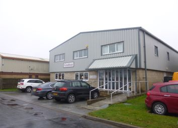 Thumbnail Office to let in Bicton Industrial Estate, Kimbolton