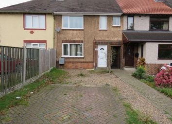 Thumbnail 4 bed property to rent in Hopefield Avenue, Sheffield