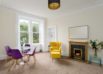 2 bed flat to rent in Downfield Place, Edinburgh EH11