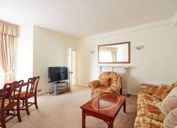 Thumbnail 2 bed flat to rent in Kingston House East, Ennismore Gardens, London