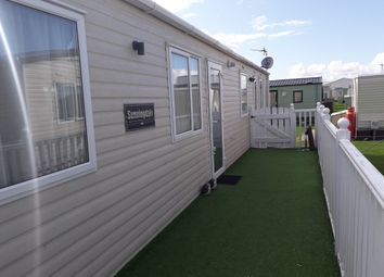 Thumbnail 3 bed mobile/park home for sale in Ocean Edge, Heysham