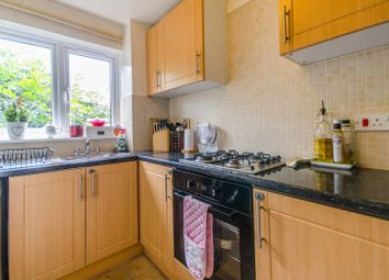 Thumbnail 1 bed flat for sale in Samuel Close, New Cross