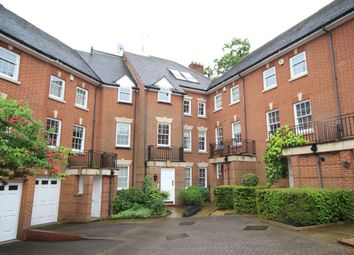 Thumbnail 3 bed property to rent in St. Nicholas Church Street, Warwick
