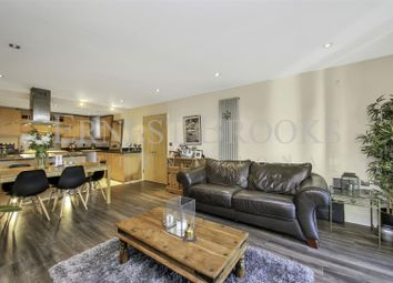 1 bed flat for sale in 41 Millharbour, Canary Wharf E14