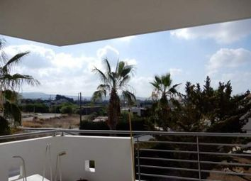 Thumbnail 2 bed apartment for sale in Emba, Cyprus