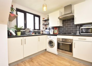 Thumbnail 1 bed flat for sale in Islington Road, Southville, Bristol