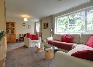 Thumbnail 2 bedroom flat for sale in Lloyd Square, 12 Niall Close, Edgbaston, West Midlands