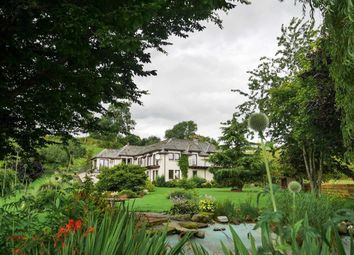 Thumbnail 6 bedroom property for sale in Linn Road, Stanley, Perthshire