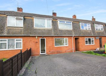 Thumbnail 3 bed terraced house to rent in Satchfield Crescent, Henbury, Bristol BS10 7Ay