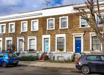 Thumbnail 2 bed property for sale in Inkerman Road, London