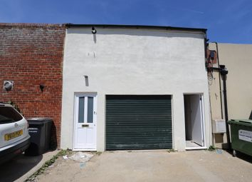 Thumbnail 2 bed flat to rent in West Street, Fareham, Hampshire