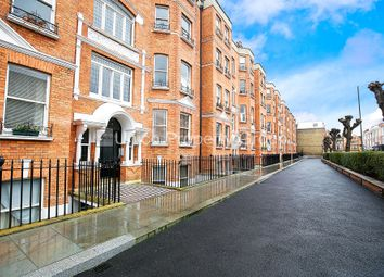 Thumbnail 2 bed flat for sale in Drive Mansions, Fulham Road, Fulham