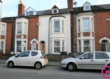 Thumbnail 4 bed terraced house to rent in Derby Road, Tredworth, Gloucester