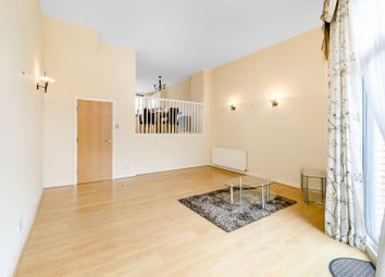 Thumbnail 3 bed property to rent in Old Bellgate Place, Isle Of Dogs