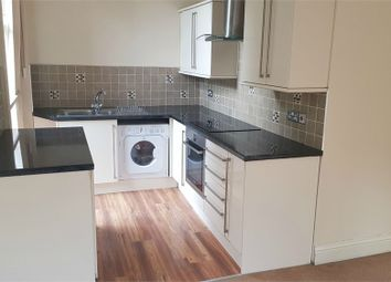 Thumbnail 2 bed flat to rent in Thornhill Park, Ashbrooke, Sunderland, Tyne And Wear