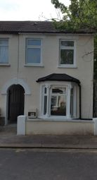 Thumbnail 4 bed semi-detached house for sale in Gloucester Road, London