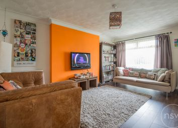 Thumbnail 3 bed semi-detached bungalow to rent in Colburne Close, Burscough, Ormskirk